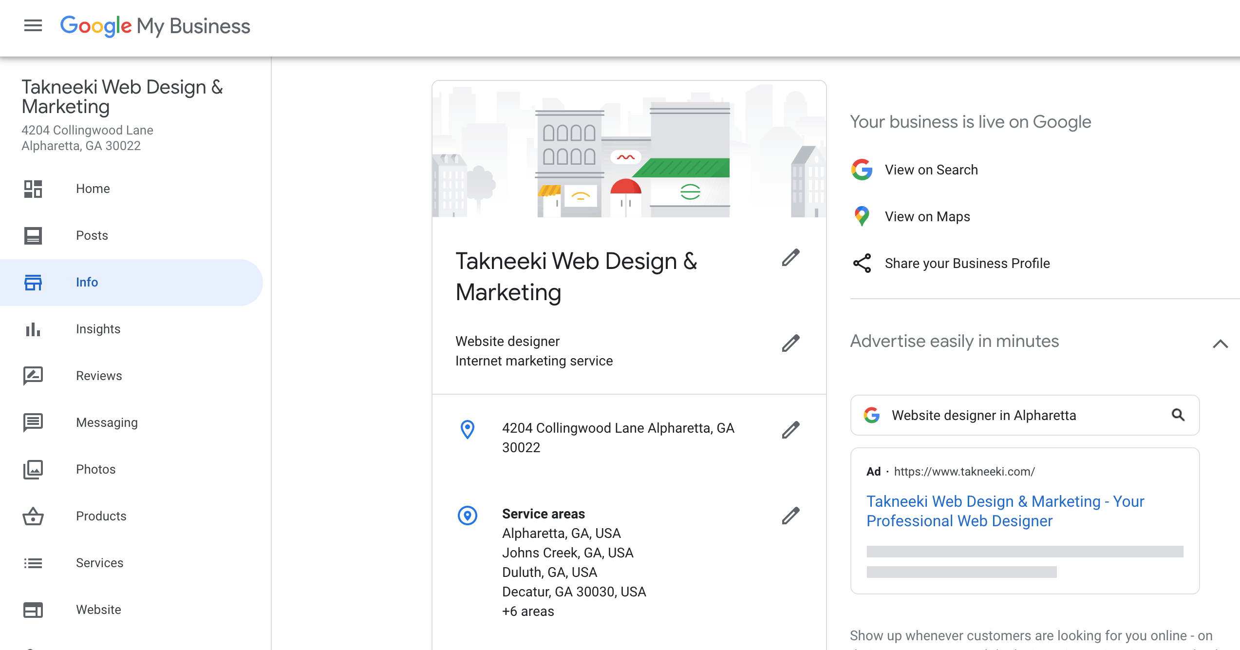 how-to create-google-my-business-profile