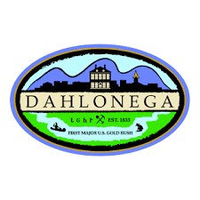 Website Designer, SEO Services & Digital Marketing in Dahlonega GA