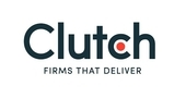 Takneeki Web Design is a top website design company in Alpharetta on Clutch