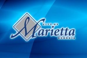 Marietta Web Design, SEO & Digital Marketing