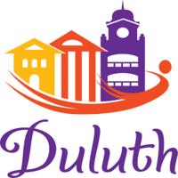 Web Design, SEO & Digital Marketing in Duluth GA