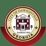 Web Design, SEO & Digital Marketing in Dawsonville, GA