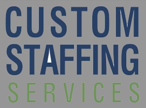 Staffing Services in Alpharetta GA